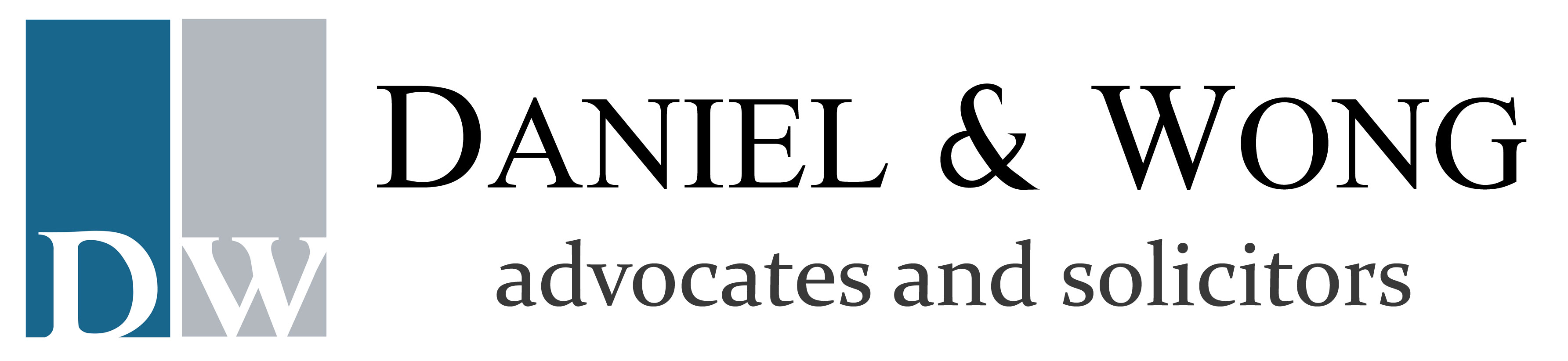 Daniel & Wong Advocates and Solicitors | Boutique Law Firm in KL